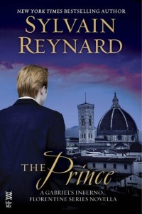 The-Prince-by-Sylvain-Reynard-200x300